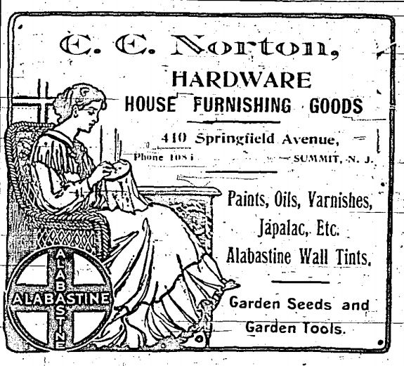 norton hardware